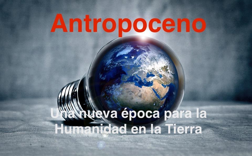 Antropoceno